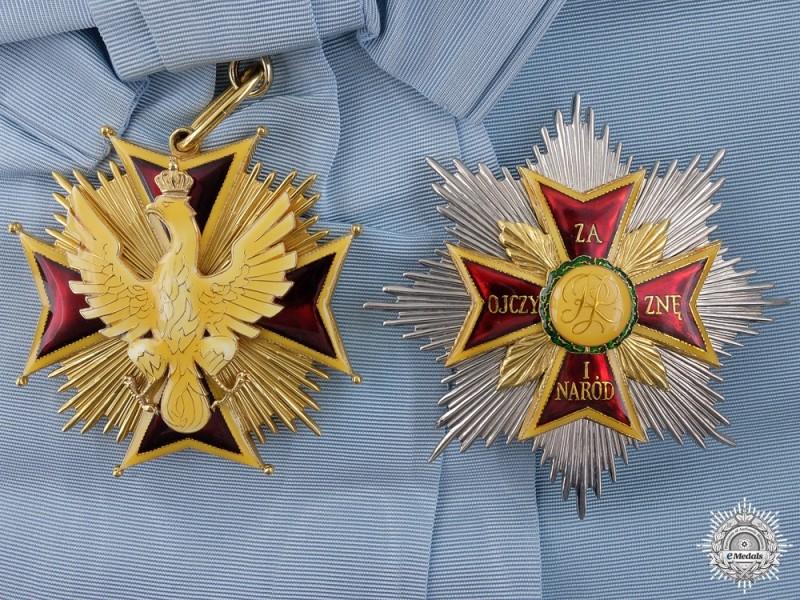 Polish Order of White Eagle 1.jpg