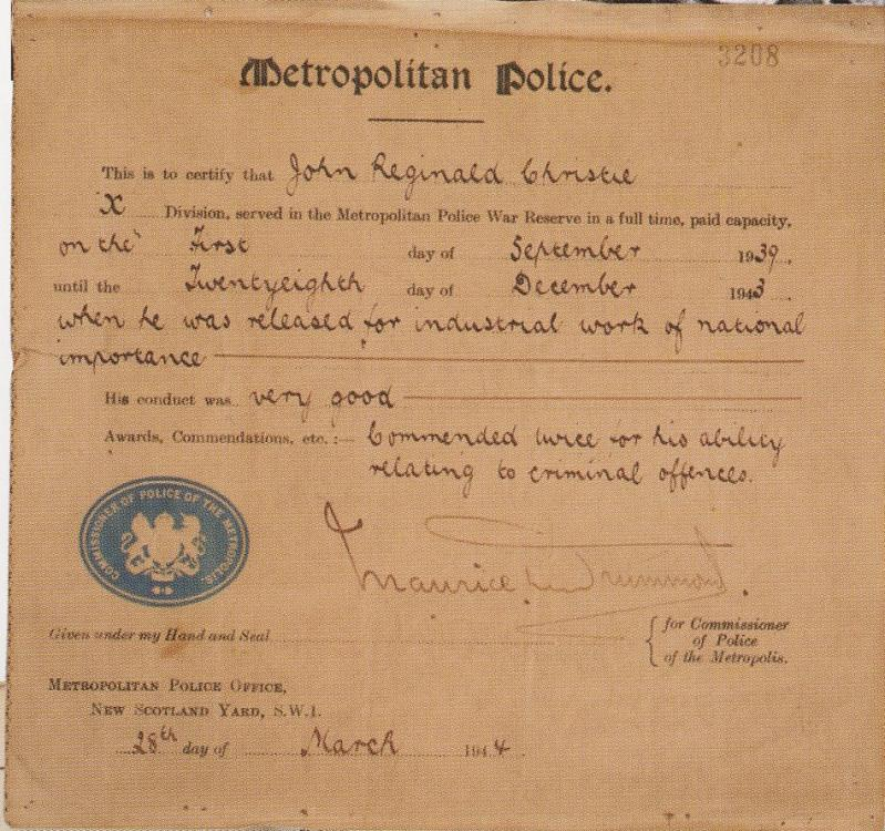 christie cert of s.JPG