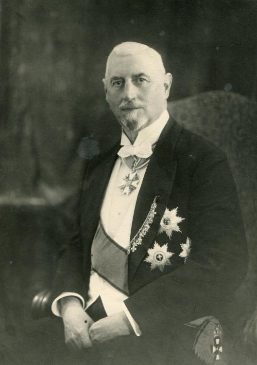 Schleswig-Holstein-Sonderburg-Glücksburg, Albert Prinz zu.jpg