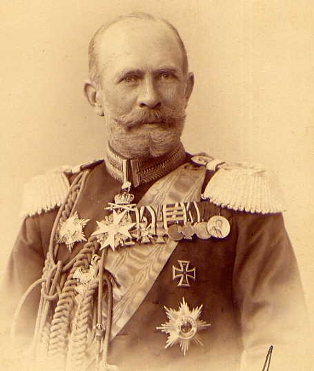 Wittich, General der Infanterie Adolf von.jpg