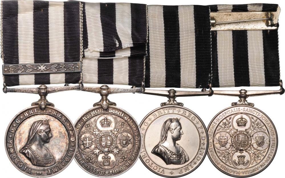 Service Medals x 2.jpg
