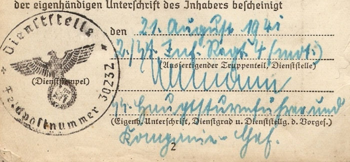 Ullmann, Rudi (DKiG).jpg