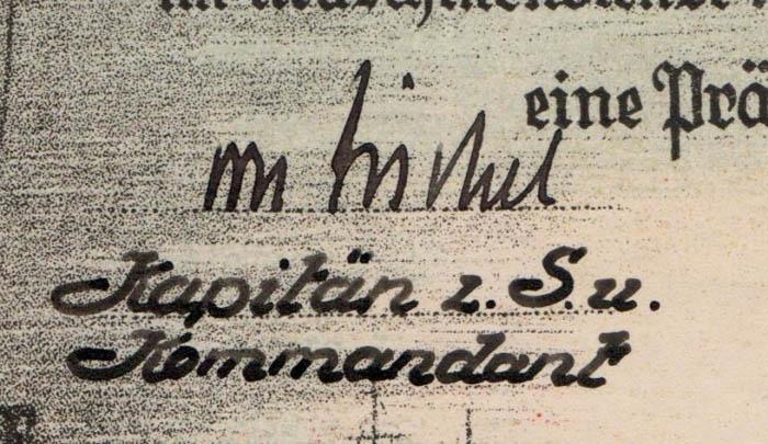 (Deutschland) signed by Hermann v. Fischel (DKiG).jpg