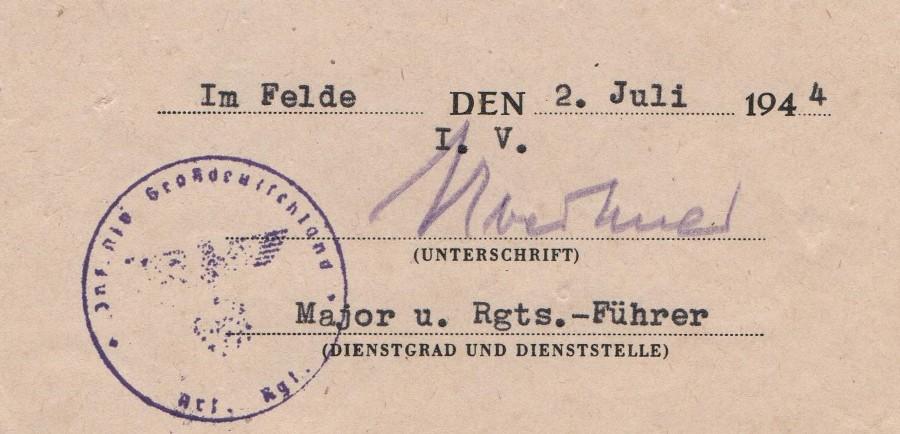 Roeckner, Martin (DKiG).jpg