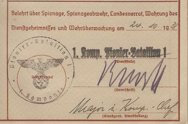 Fritz Knopff (DKiG).jpg