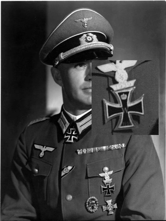 friedrich-gustav-jaeger-1940.JPG