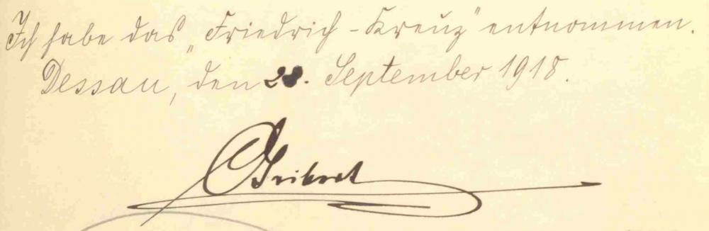 Anhalt, Aribert Prinz v..jpg