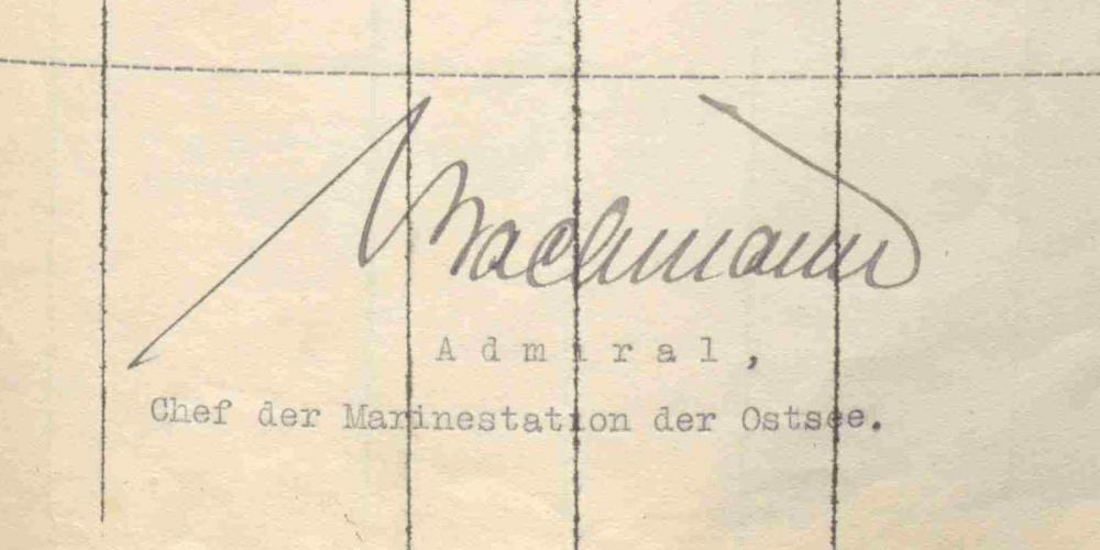 Bachmann, Gustav.jpg