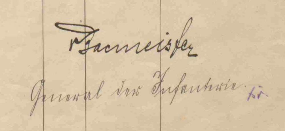 Bacmeister, Ernst v..jpg