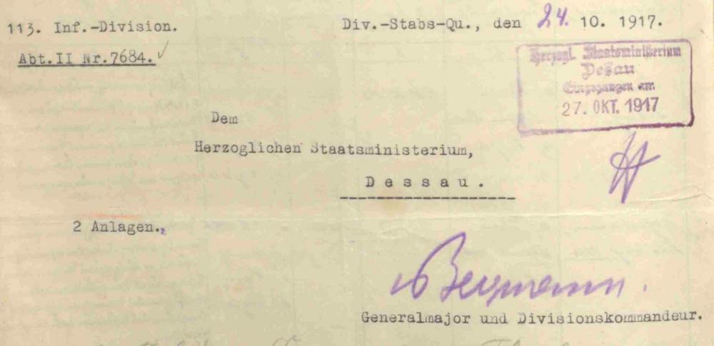 Bergmann, Walter v..jpg
