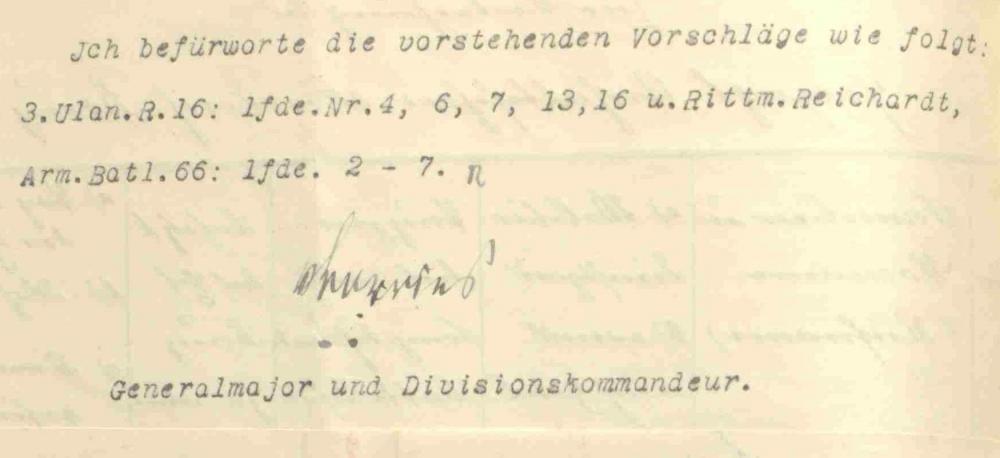 Borries, Rudolf v..jpg