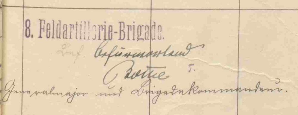 Bothe, Ernst.jpg