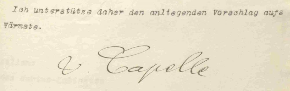 Capelle, Eduard v..jpg