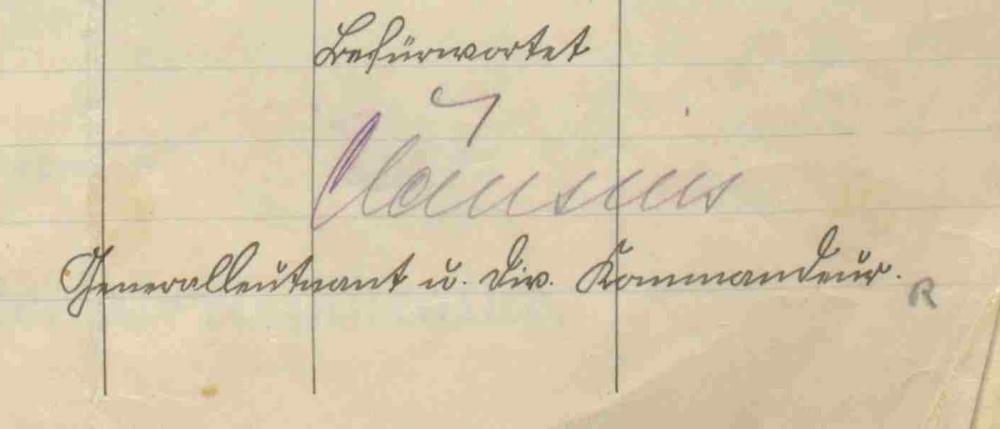 Clausius, Hermann.jpg