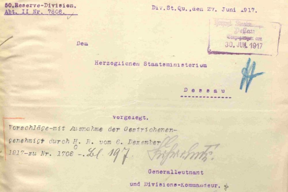 Ende, Siegfried Frhr. v..jpg