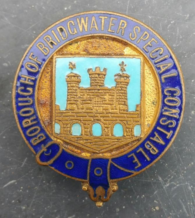 Bridgewater SC.jpg
