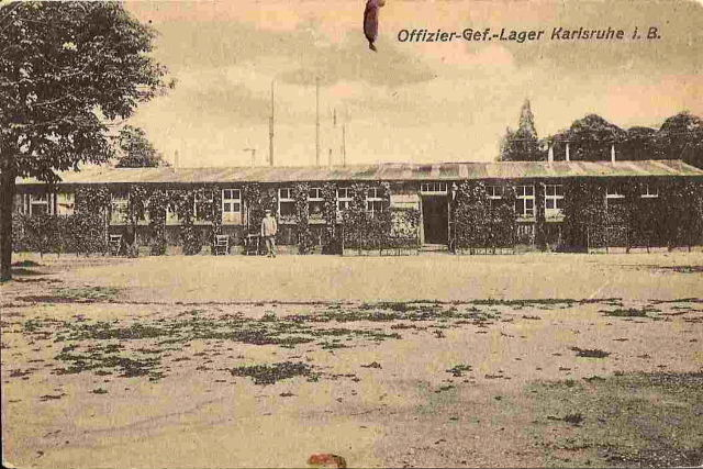 The Mess and Canteen at Karlsruhe POW Camp.jpg