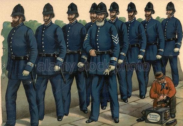 1880s  Police.jpg