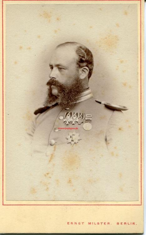 Prinz Friedrich zu Sayn-Wittgenstein-Berleburg a.jpg