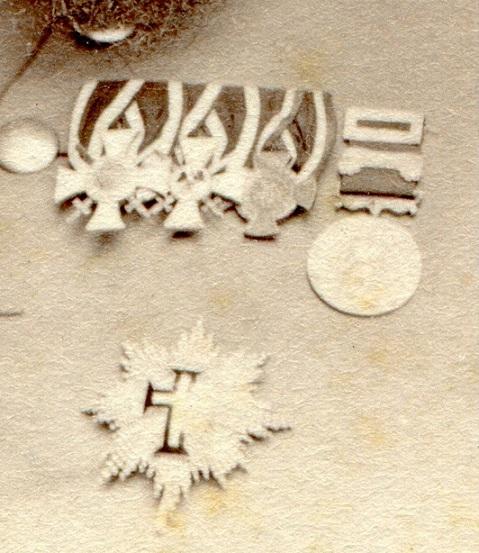 Prinz Friedrich zu Sayn-Wittgenstein-Berleburg c.jpg
