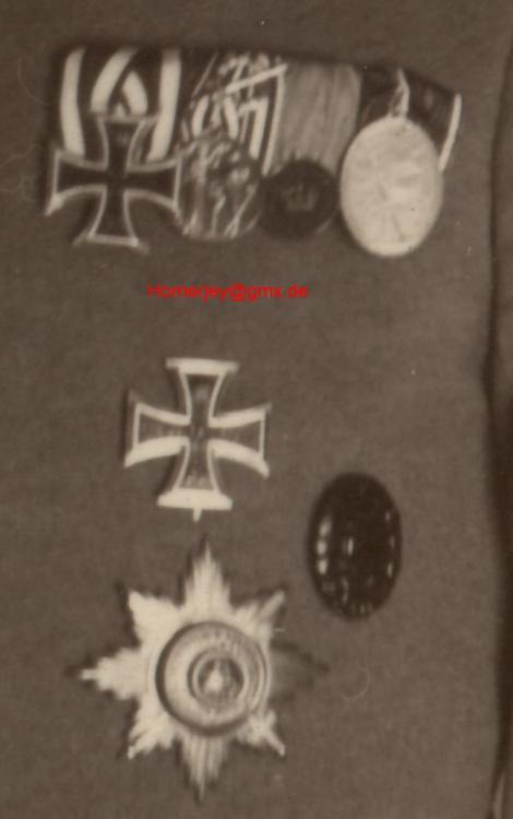 Freikorps Olt Georg Radinsky IR 148 b.jpg