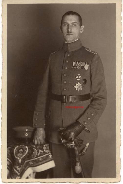 Freikorps Olt Georg Radinsky IR 148 c.jpg