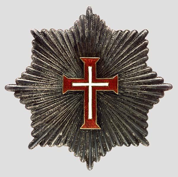 The Military Order of Christ.jpg