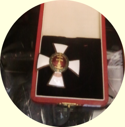 slovaakse medaille.png