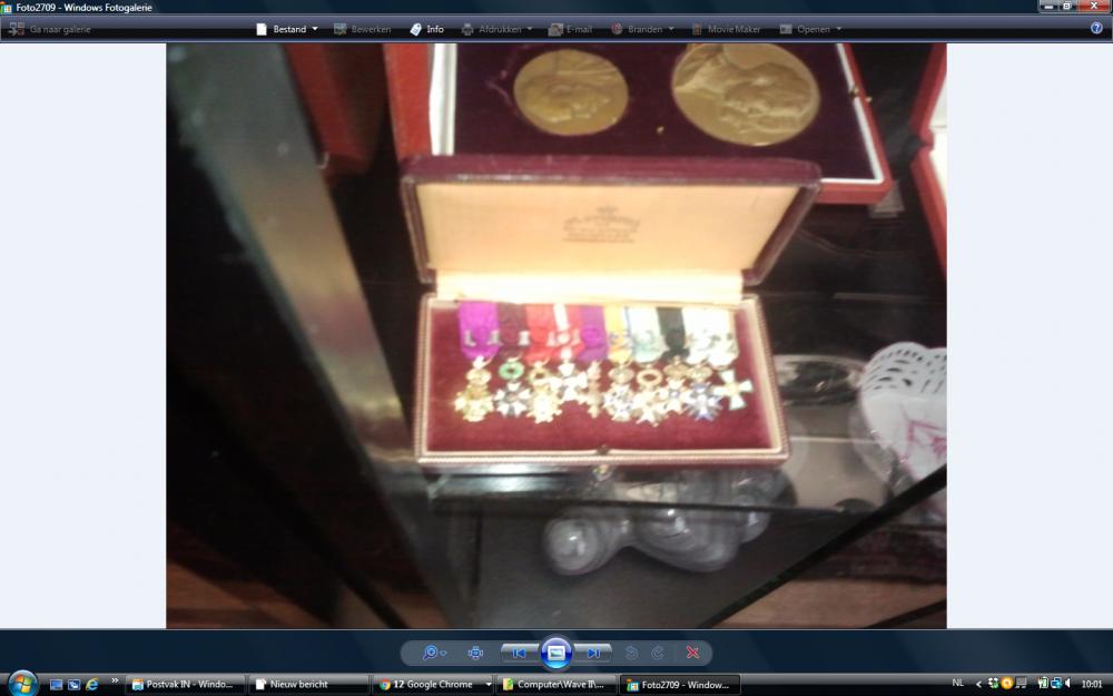 miniatuur medailles.png