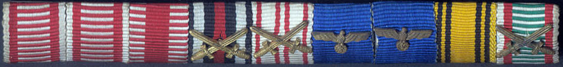 Opa's ribbon bar.jpg