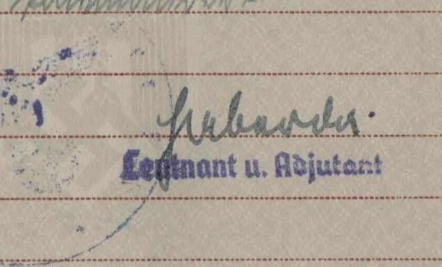 signed by Helmut Haberda (DKiG).jpg
