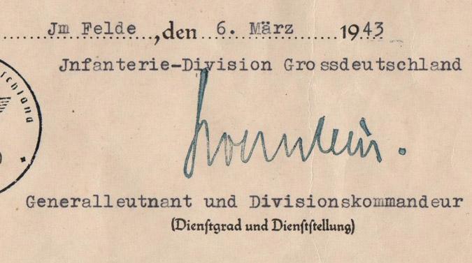 HO Hoernlein (Stamped).jpg