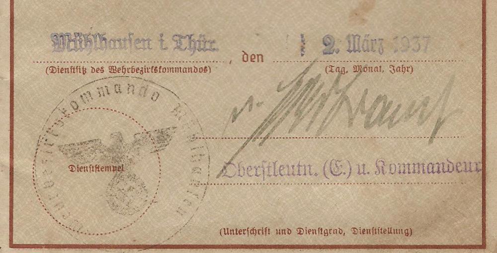 Schierbrandt, Oswald von(Oberst 1939).jpg