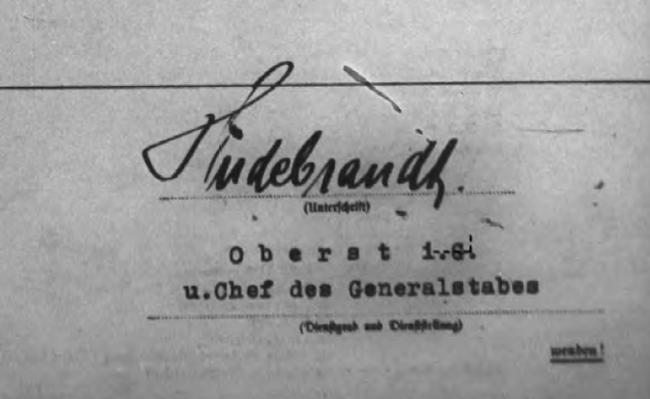 Hildebrandt, Hans-Georg (DKiG).png