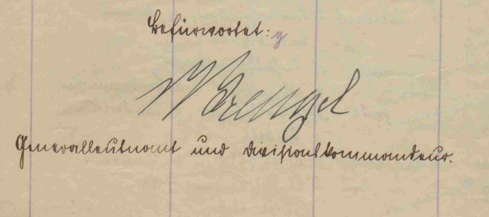 Clifford Cocq v. Breugel, Willem Hendrick.jpg