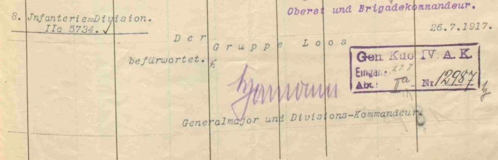 Hamann, Arthur.jpg