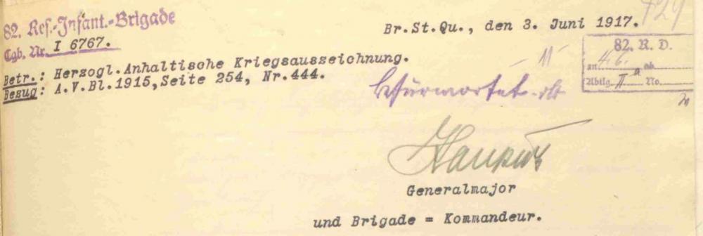 Kaupert, Wilhelm.jpg