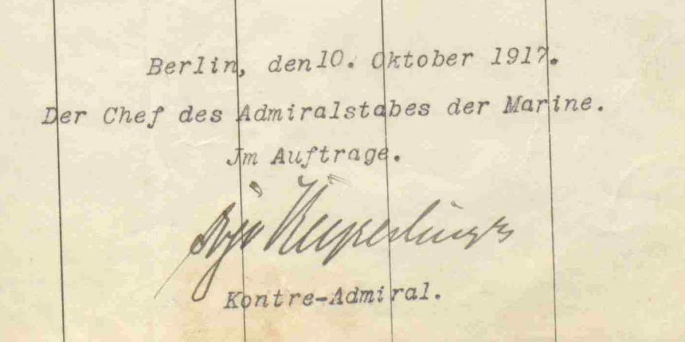 Keyserlingk, Walter Frhr. v..jpg