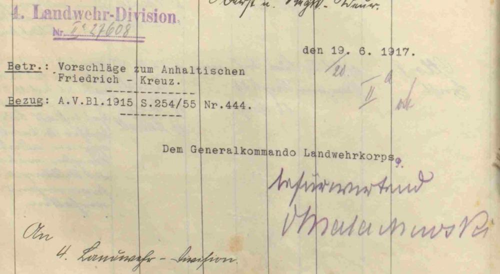 Malachowski, Johannes v..jpg