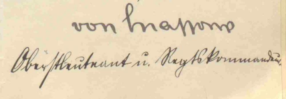 Massow, Friedrich v..jpg