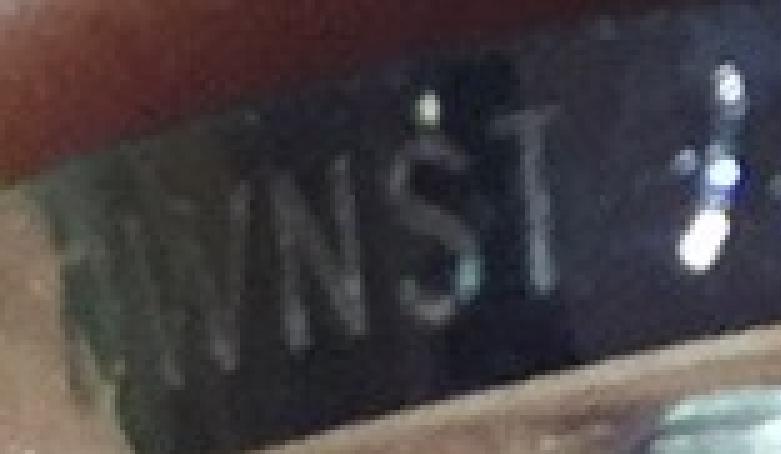 Cwnst 2.png