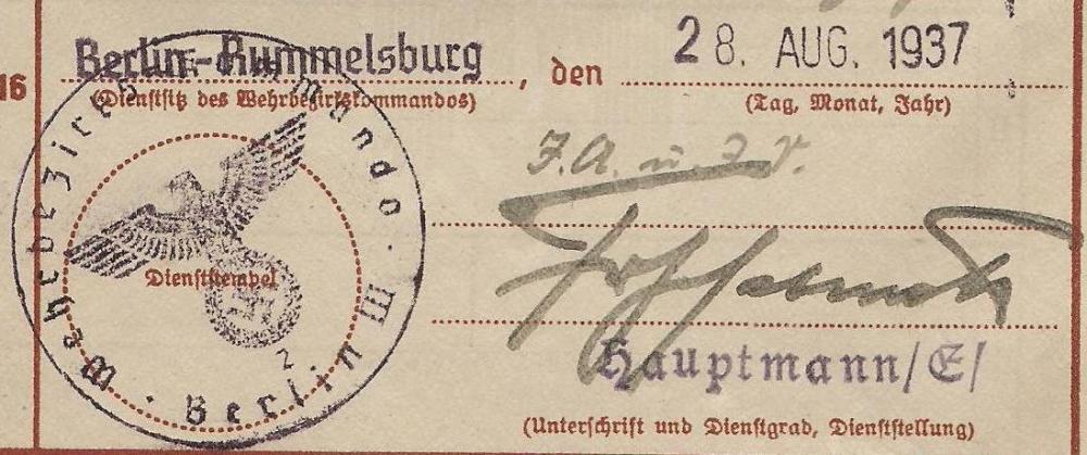 Salmuth, Hans-Joachim Hermann Ludwig Richard Ernst Freiherr v.jpg