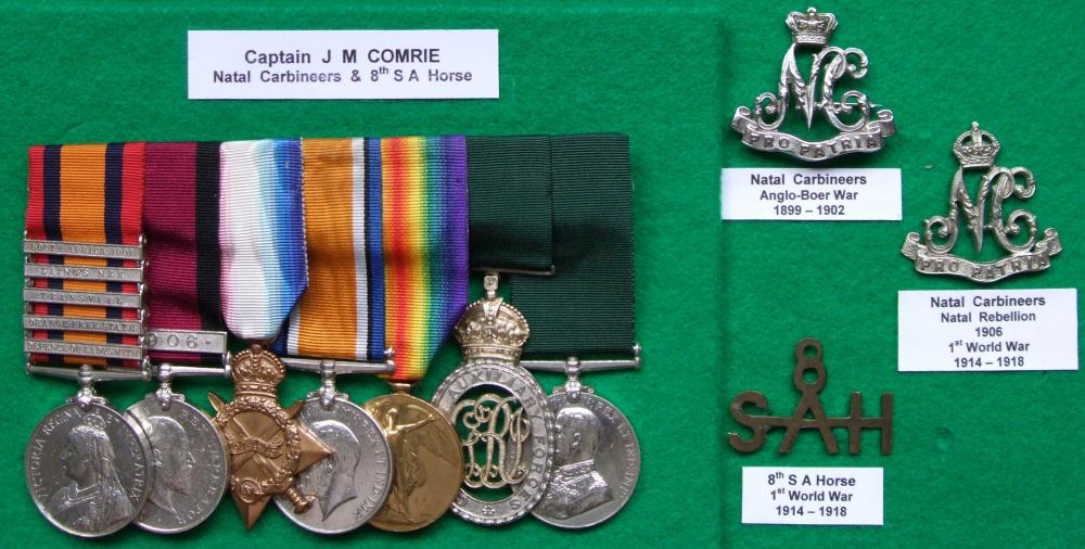 NC - COMRIE Medals & Badges.jpg