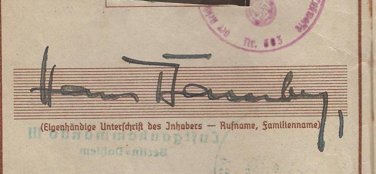 BAMBEY, Hans (DKiG).jpg