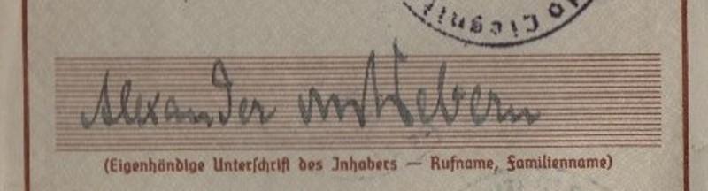 Alexander von WEBERN.jpg