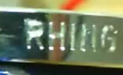 Rhing 3.png