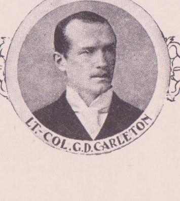 CARLTON page 37.jpg