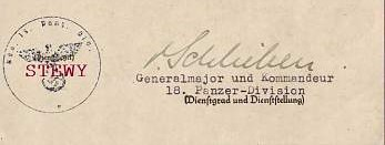 57325d1255023711t-heer-flak-brandenburg-grouping-mail0333_jpg_9a246f43785e6f25c80d80c0169bb5ed (2).jpg