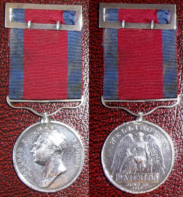 Waterloo Medal 1.jpg
