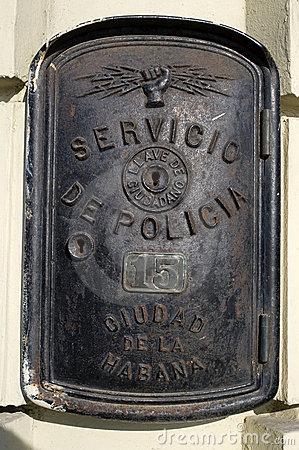 Cuba Police Call Box.jpg